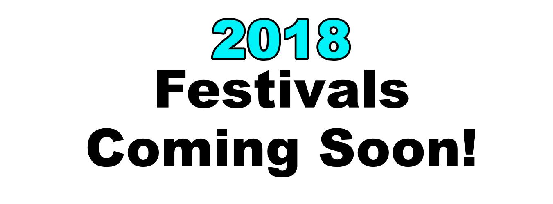 2018-Coming-Soon-