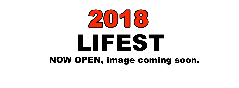 2018-Lifest-1